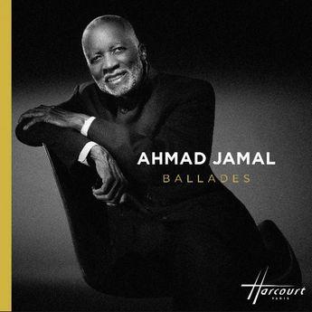 Ahmad Jamal / Ballades