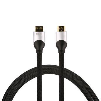 Cable HDMI Nylon 5M