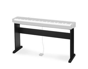 Casio - Stand pour piano CDP-S100