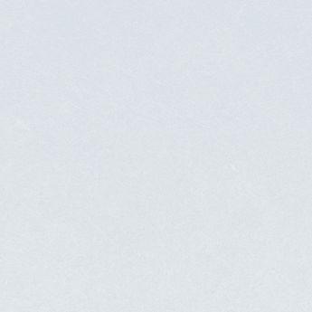 Feuille feutre 2mm gris perle