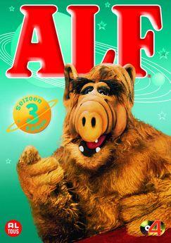 Alf - S3