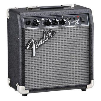 Ampli Guitare Fender - Frontman 10G