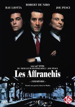 Affranchis, Les (Sdf4)