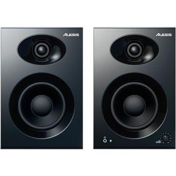 Alesis - Moniteurs de studio - ELEVATE 4 2x25W