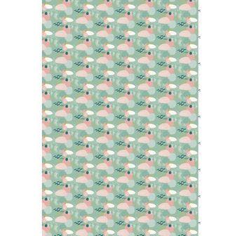 800 - Feuille de papier Decopatch 30x40cm Texture